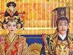 isah-kaisar-china-yang-wajib-meniduri-121-perempuan-muda-hanya-dalam-tempo-15-hari.jpg