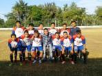 isba-palembang-juara-isba-cup-2015_20150727_112624.jpg