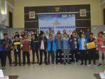 isba-palembang_20170511_114519.jpg