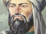 ismail-al-jazari_20180705_140941.jpg