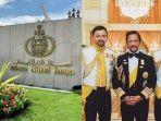 istana-nurul-iman-dan-sultan-brunei-darussalam-21313131331.jpg