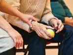 italia-umumkan-lansia-berusia-102-tahun-telah-sembuh-dari-virus-corona-covid-19.jpg