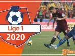 jadwal-liga-1-2020-pekan-kedua-persija-vs-persebaya-arema-fc-vs-persib-live-indosiar.jpg