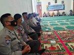 jajaran-polres-pangkalpinang-gelar-perayaan-isra-mikraj-nabi-muhammad-saw-senin-1532021-pagi.jpg