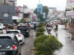 jalan-sudirman-pasca-banjir_20160210_083257.jpg