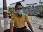 jamaludin-ketua-dpd-asosiasi-petani-kelapa-sawit-indonesia-apkasindo-kabupaten-bangka.jpg