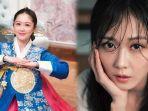 jang-nara-pemeran-oh-ssu-ni-di-drama-korea-the-last-empress.jpg