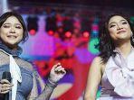 jebolan-indonesian-idol-2018-sepeti-brisia-jodie-bisa-sukses-meniti-kariernya-di-dunia-hiburan.jpg