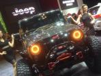 jeep-wrangler-cliffhanger-edition_20160812_104333.jpg