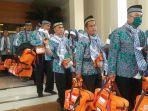 jemaah-haji-indonesia_20170827_105437.jpg