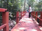 jembatan-hutan-pelawan-namang-rusak_20170319_190632.jpg