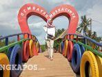 jembatan-muara-cinta-mangrove-desa-tukak-2522020.jpg