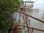 jembatan-wisata-hutan-magrove-desa-tukak-rusak_20171221_165127.jpg