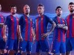 jersey-barcelona-untuk-musim-2016-17_20160728_115130.jpg