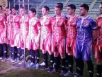 jersey-deportivo-palencia_20160515_144545.jpg