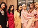 jessica-iskandar-dan-chacha-frederica-cs-girls-squad_20180603_074648.jpg