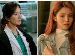 ji-sun-woo-dan-han-so-hee-drama.jpg