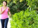 jogging_20151128_213911.jpg