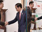 jokowi-agus-harimurti-yudhoyono_20180307_181004.jpg