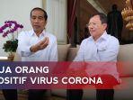 jokowi-umumkan-dua-orang-wni-positif-virus-corona.jpg