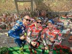 jorge-lorenzo-andrea-dovizioso-dan-valentino-rossi-di-podium-motogp-italia-2018_20180604_075346.jpg