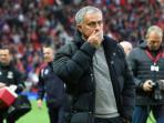 jose-mourinho-no-comment_20161031_071018.jpg