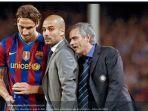 jose-mourinho-pep-guardiola-dan-zlatan-ibrahimovic.jpg
