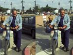 jose-mujica_20170518_085441.jpg