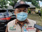 jubir-gugus-tugas-covid-19-kabupaten-bangka-boy-yandra.jpg