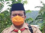 jubir-tim-satgas-penanganan-covid-19-kabupaten-bangka-boy-yandra-2692020.jpg