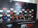 jumpa-pers-para-pembalap-mxgp-yang-unggul-di-babak-kualifikasi_20180701_122951.jpg