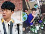 jung-joon-wo-foto-skandal-aktor-remaja-di-the-world-of-the-married-ini-beredar-agensi-minta-maaf.jpg