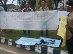 jurnalis-bateng-gelar-aksi-solidaritas_20170928_132050.jpg