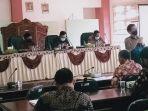 juru-bicara-jubir-covid-19-kabupaten-bangka-barat-dr-hendra.jpg
