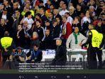 juru-taktik-asal-portugal-jose-mourinho-ketika-melatih-real-madrid.jpg