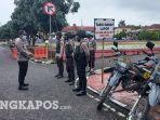 kabag-ops-polres-bangka-selatan-akp-surtan-sitorus-mengingatkan-personel.jpg