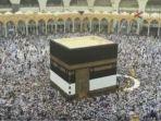 kabah-mekkah-arab-saudi_20170607_135906.jpg