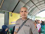 kabid-dokkes-polda-bangka-belitung-akbp-drg-fauzi_20181030_112320.jpg