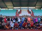 kadisbudparpora-bateng-zainal-bersama-para-atlet-ppldp.jpg