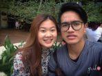 kaesang-unggah-foto-kekasihnya-dan-menuai-banyak-komentar-netizen-instagram-kaesangp_20180102_215341.jpg