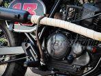 kain-pembungkus-knalpot-motor.jpg