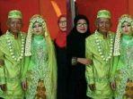 kakek-63-tahun-menikahi-janda.jpg