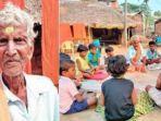 kakek-putus-sekolah-jadi-guru-dan-mengajar-selama-70-tahun-di-desa-oke.jpg