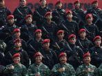 kalahkan-peringkat-israel-indonesia-kembali-masuk-daftar-militer-terkuat-di-dunia.jpg