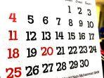 kalender-hari-libur.jpg