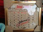 kalender-langka-tahun-agustus-1945_20180903_032731.jpg