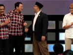 kandidat-calon-gubernur-dan-wakil-gubernur-dki-jakarta-nomor-urut-2_20161224_063335.jpg