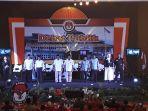 kandidat-pilkada-pangkalpinang_20180512_225857.jpg