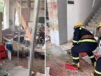 kantor-desa-di-china-meledak-5-tewas-bergelimpangan-diduga-karena-pejabat-merampas-tanah-rakyat.jpg