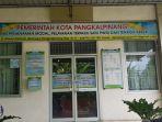 kantor-dinas-penanaman-modal-ptsp-dan-naker-pangkalpinang_20180411_145757.jpg